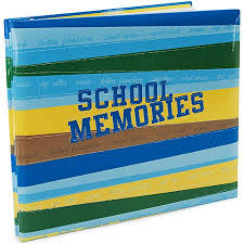 school photo album cheap school memories album find school memories album deals on