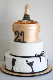 21 birthday cakes 21st birthday cake ideas party cake ideas