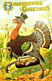 thanksgiving o pequot happy national genocide