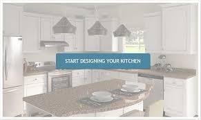 L Kitchen Designs Custom Home Kitchen Design Tool Wayne Homes