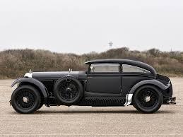 bentley turquoise the whole car 1930 bentley u0027blue train u0027 recreation