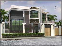 delightful best 2 story house plans 7 personal desk two storey