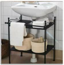 ikea under sink storage bathroom under sink storage ikea home plan designs