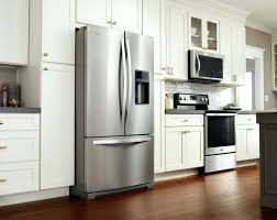 stainless steel kitchen cabinets online stainless cabinets kitchen stainless steel kitchen cabinet malaysia
