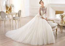 wedding dress elie saab price elie saab wedding dresses price 94 with elie saab wedding dresses