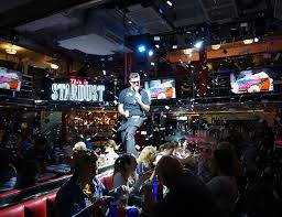 ellen u0027s stardust diner times square new york city home of the