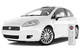 nissan sentra png index of web photos zoom fiat punto lowaggressive