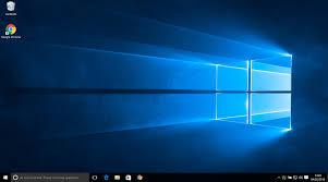 ecran noir résoudre le problème d écran noir sur windows 10 le crabe info
