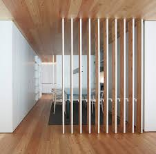Wood Partition Try 14 Diy Remarkable Wooden Wall Art For Your Dream House Wall