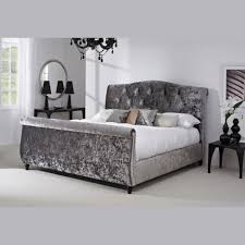king upholstered bed with drawers upholstered bed with drawers