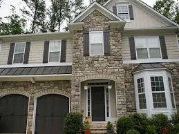 14 exterior house decorations ideas hobbylobbys info