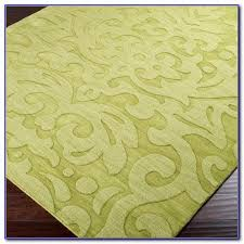 Emerald Green Area Rug 39 Best Green Area Rugs Images On Pinterest Area Rugs Limes And