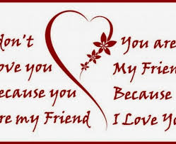 s day decoration for friends valentines day quotes for friends images