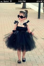 Girls Movie Star Halloween Costume 12 Movie Star Pop Star Images Costume Ideas