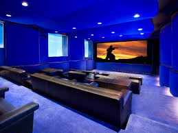 astonishing luxury home basements pictures design inspiration