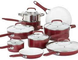 What Cookware Can Be Used On Induction Cooktop What Is An Induction Cooktop Overview U0026 Safety