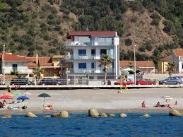 costa d u0027orlando capo d u0027orlando book your hotel with viamichelin