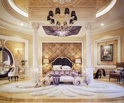 Mansion Design Fascinating Mansion Master Bedroom Designs