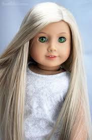 halloween blonde wigs best 25 long blonde wig ideas on pinterest bleach blonde hair