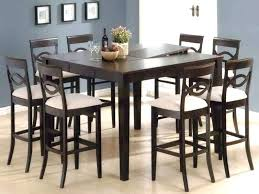 discount dining room chair slipcovers affordable sets austin tx