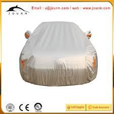 3 car garage dimensions wholesale 3 car garage size online buy best 3 car garage size