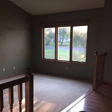 empty room pictures faith is an empty room home edition addie zierman