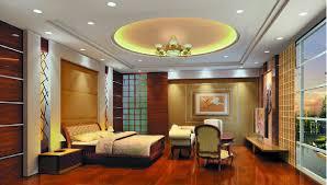 living room false ceiling 25 latest false designs for living room bed room modern bedroom
