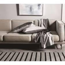 sheridan alena throws cushions u0026 bed linen at country kit