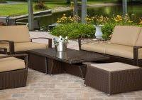 elegant patio furniture sets sale qsgib mauriciohm com