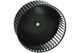 ventilation hotte cuisine moteur ventilateur hotte cuisine frais stock turbine de la