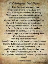 35 best prayers images on prayers thanksgiving