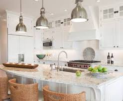 Lights For Over Kitchen Island by 100 Light Over Kitchen Island Kitchen Galley Kitchen Track