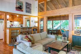 Chautauqua Cottage Rentals by New Piasa Chautauqua Cottage Rentals