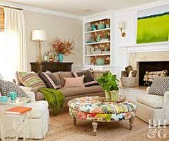 Eclectic Home Decor Eclectic Decor How To Get It Right