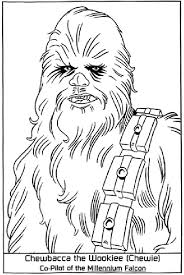 free lego star wars coloring pages printable star trek coloring pages lego star wars coloring pages for kids