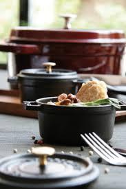 cuisine cocooning cookissime le magazine des gastronautes cuisine cocooning