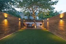 Landscape Garden Ideas Uk Landscape Gardeners