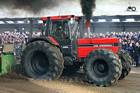 case ih 1455 xl tractor pulling case ih pinterest tractor