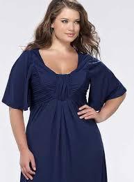 plus size women dresses celebrity fashion style