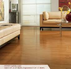 Discount Solid Hardwood Flooring - somerset value solid discount wood flooring