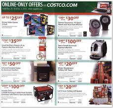 costco black friday sale costco black friday deals 2013 samsung 10 1