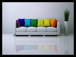 tissus d ameublement pour canapé tissus d ameublement pour canapé 26778 canape idées