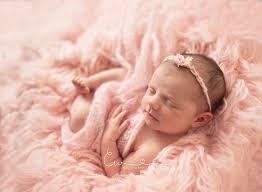 baby photographers www christywallisphotography