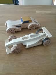 34 best carmen images on pinterest wood toys trains and wood