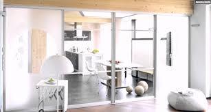 Wohnzimmer Esszimmer Wohnzimmer Esszimmer Jtleigh Com Hausgestaltung Ideen