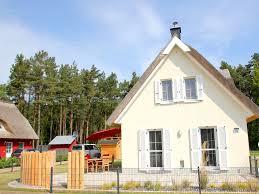 Suche Grundst K Mit Haus Ferienhaus Eisvogel Fewo Direkt