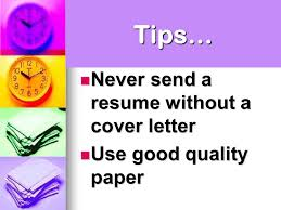 cover letters what is a cover letter a typed letter to introduce