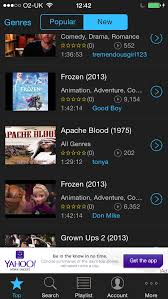 movietube 20 download free informer technologies apple approves piracy app movie tube and it tops the app store