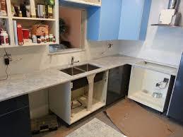 ikea kitchen island installation ikea kitchen island installation coryc me