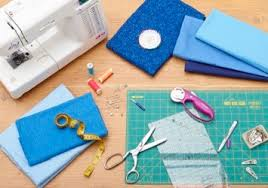 sewing equipment at spotlight your sewing essentials